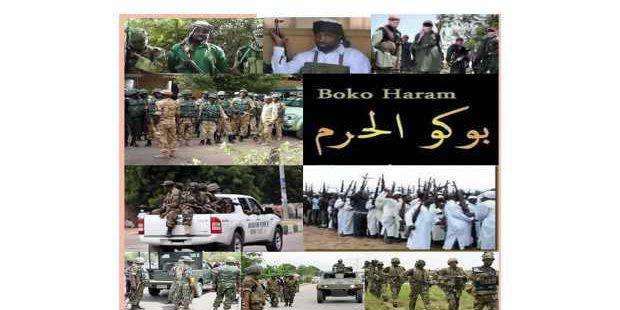 boko-haram-JTF-01
