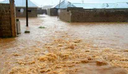 flood-metro