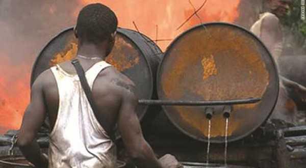 oil-theft-4-