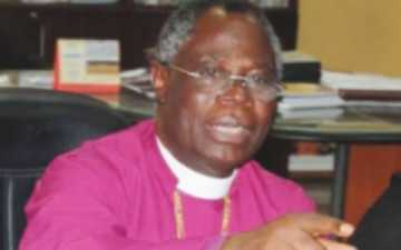Bishop-Peter-Adebiyi