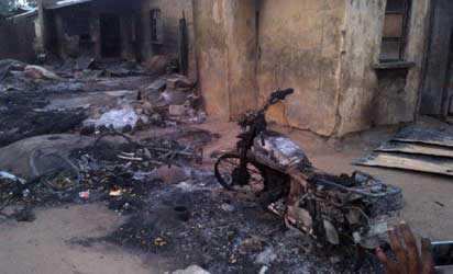 Boko-Haram-Bama-killings