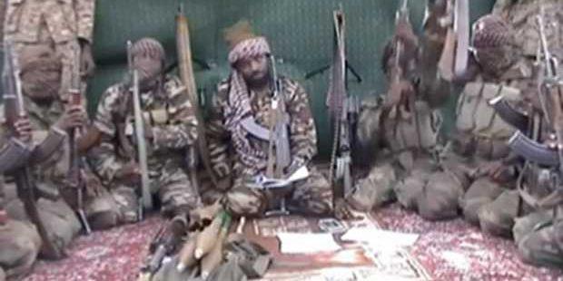 Boko-Haram-terrorist-02
