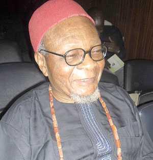 Chief-Evarist-Nwosu