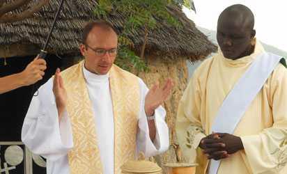 French-priest