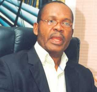Joe-Igbokwe
