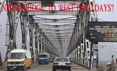 Niger-Bridge-002