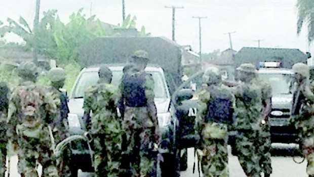 Nigeria-army-02