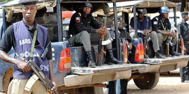 Nigeria-police2
