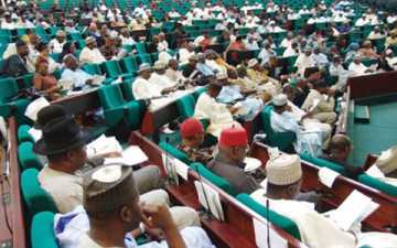 Nigerian-House-of-Representatives-