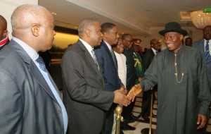 PRESIDENT-JONATHAN-IN-UK