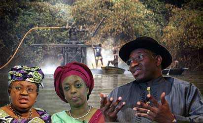 President-Jonathan-Diezani-Okonjo-Iw