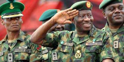 President-Jonathan-army