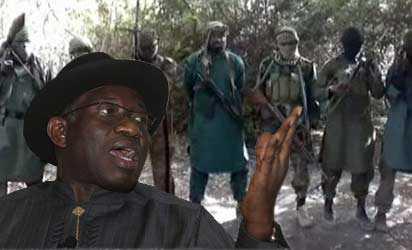 President-Jonathan-can-Boko-haram