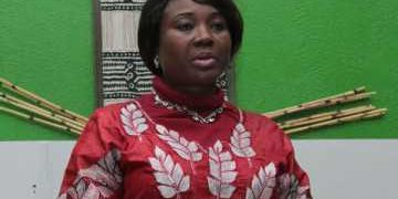 Professor-Viola-Onwuliri