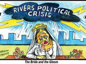 RIVERS-CRISIS1-