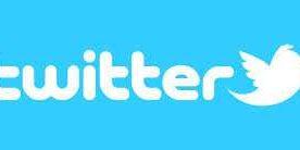 Tweeter image