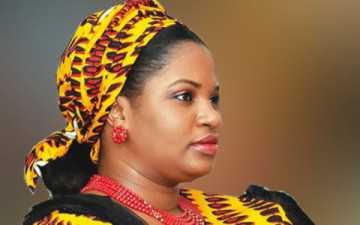 Wife-of-the-Enugu-State-Gov-Clara-Chime