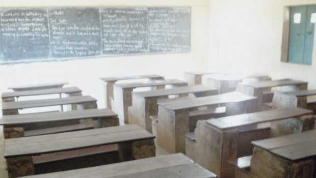 class-room-education