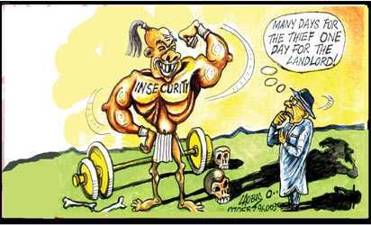 Boko-Haram-insecurity1