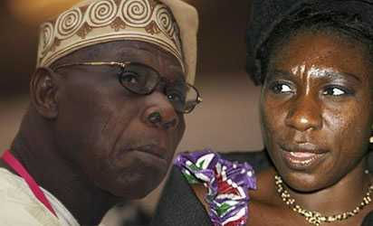 Iyabo2-Obasanjo