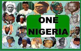 Nigeria-past-leaders