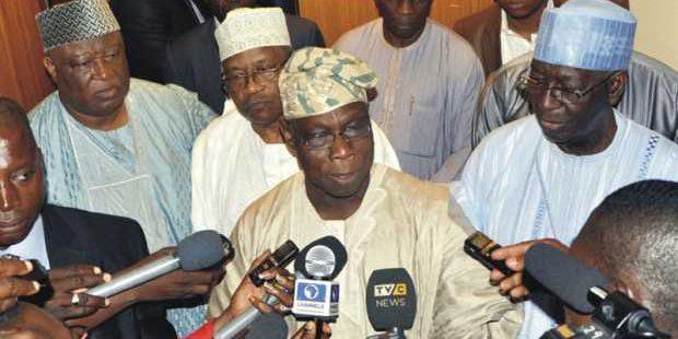 Obasanjo-and-Anenih-