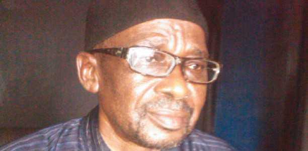 Prof-Okorie-