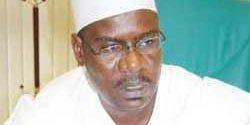 Senator-Ali-Ndume