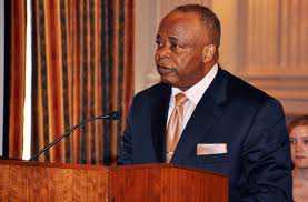 Senator-Ken-Nnamani