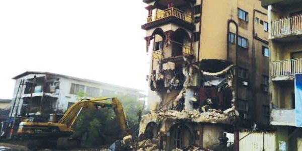 baby-factory-demolish-