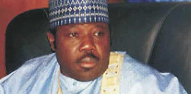 Alhaji-Modu-Sheriff