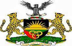 Biafra-coat-of-arm