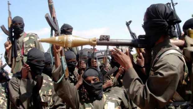 Boko-Haram-11