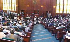 House-Representatives