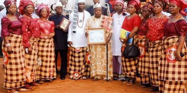 Igbo-World-Union