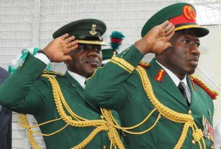 President-Jonathan-C-I-C