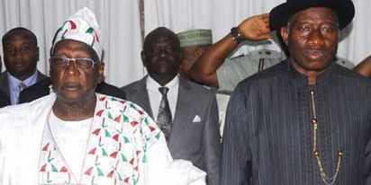 President-Jonathan-Tuku