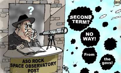President-Jonathan-cartoon-second