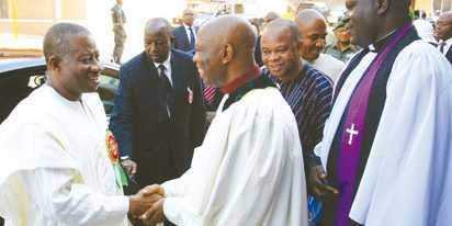 President-Jonathan-first-sunday1