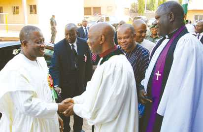 President-Jonathan-first-sunday1