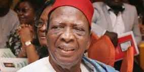Prof-Ben-Nwabueze-005