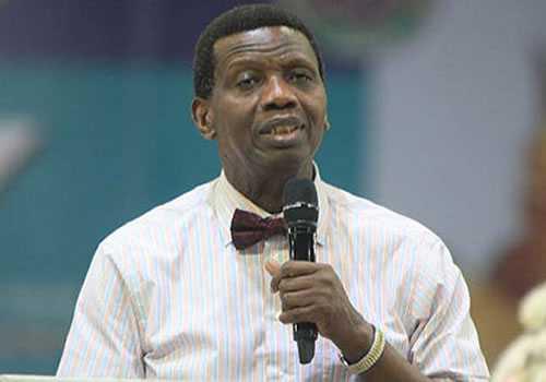 pastor-adeboye 02