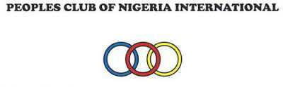peoples-club-of-nigeria