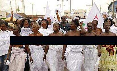 women-protest