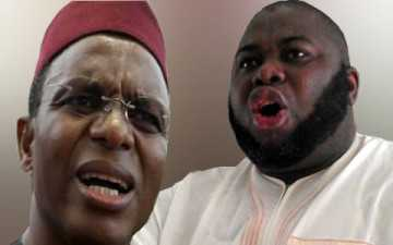 El-Rufai-and-Asari-Dokubo