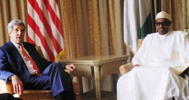 US-SECRETARY-OF-STATE-IN-LAGOS