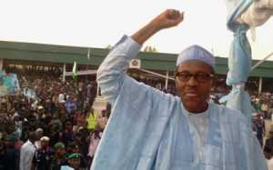 Buhari-declares-300x187