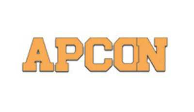 APCON-Logo