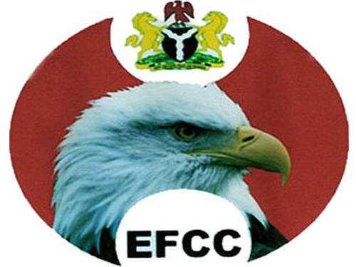 EFCC-logo-nigeria 0
