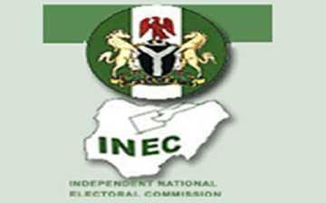 INEC-360x225
